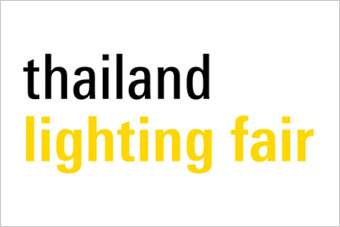 Thailand Lighting Fair 2019