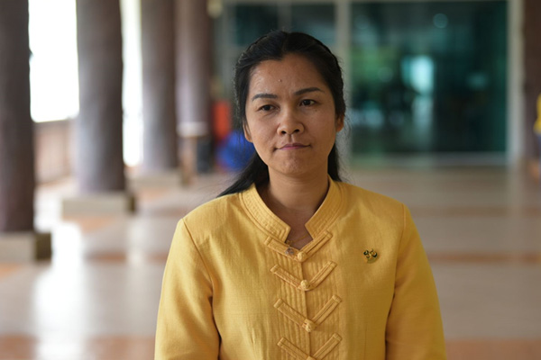 ผศ.ดร.ทองเลียน บัวจูม