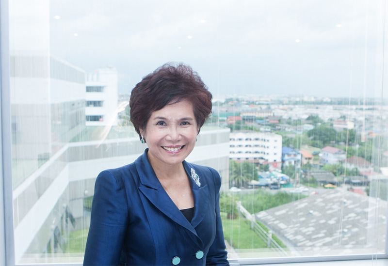 """สมาคมผู้ผลิตไฟฟ้าเอกชน (APPP) จัดสัมมนา """"ร้อยใจผู้ผลิตไฟฟ้าไทย ประจำปี 2562"""" เสริมแกร่งความมั่นคงระบบไฟฟ้าไทย"""