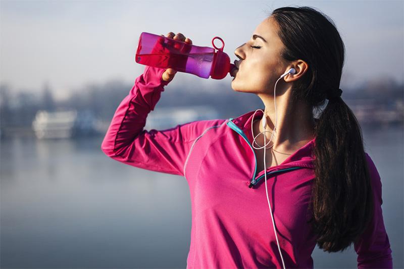 BENEO พัฒนา Palatinose คาร์โบไฮเดรตที่มีค่าดัชนีไกลซีมิกต่ำ ตอบโจทย์เทรนด์อาหารและเครื่องดื่มเพื่อสุขภาพ