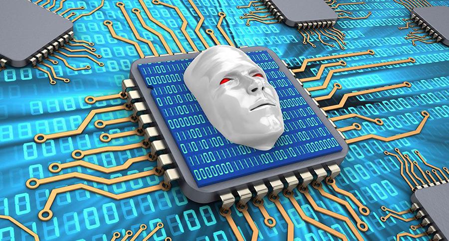 Artificial Intelligence (AI) ปีพ.ศ. 2562 ก้าวที่เล็ก สู่ชัยชนะอันยิ่งใหญ่ในภาคการผลิต