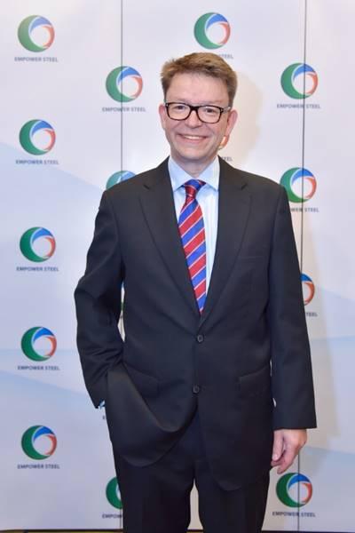 Dirk Borgmann