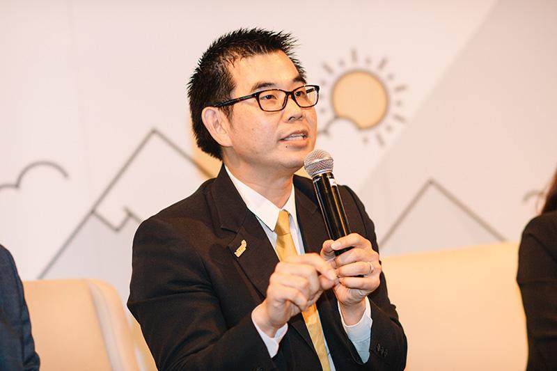ดร.นุวงศ์ ชลคุป