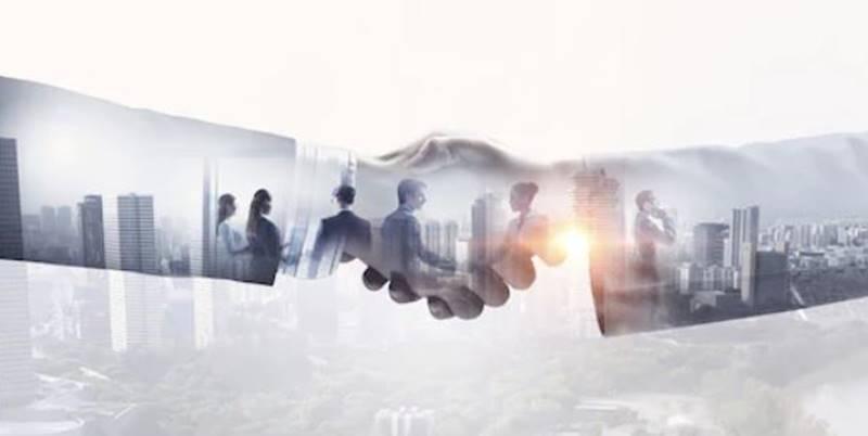 DOCOMO Cloud Platform Network Security Service