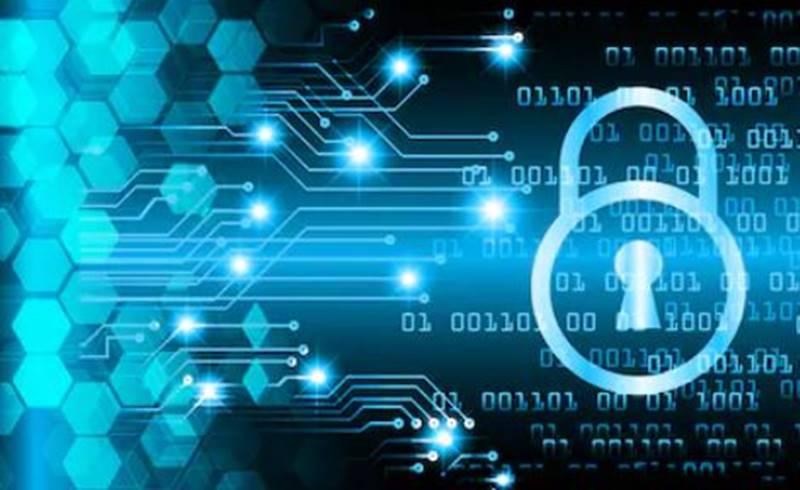 เทรนด์ไมโครจับมือ DOCOMO เปิดตัวระบบความปลอดภัย สำหรับอุปกรณ์ IoT ปกป้องธุรกิจ
