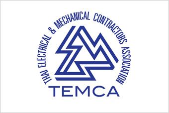 TEMCA 2019