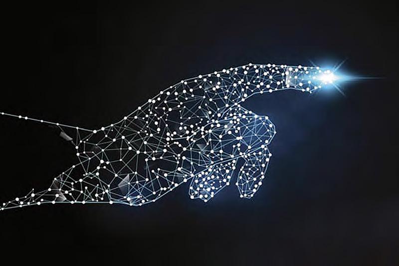 แนวทางสู่ความสำเร็จใน Digital Transformation