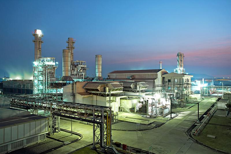 BGRIM โชว์กำไรในไตรมาส 3 โต 69% พร้อมจับมือ PetroVietnam Power พัฒนาโรงไฟฟ้า นำเข้า-จำหน่าย LNG ในเวียดนาม