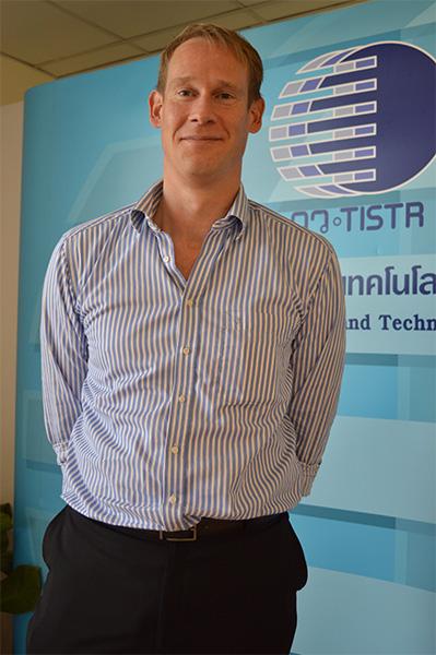 Dr.Joost Heeroma