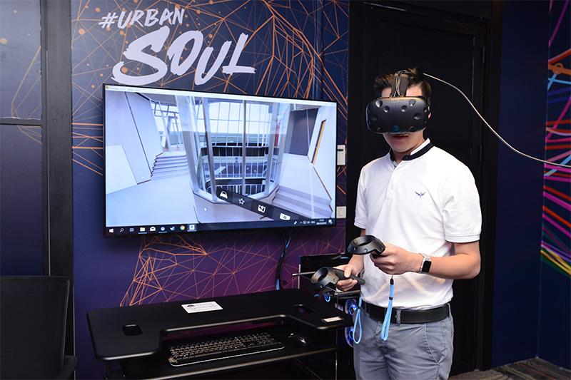 Ananda UrbanTech เผยนำระบบ BIM เข้ามาใช้รายแรกในไทย พร้อมจับมือพันธมิตร อัพเดทเทรนด์ก่อสร้าง