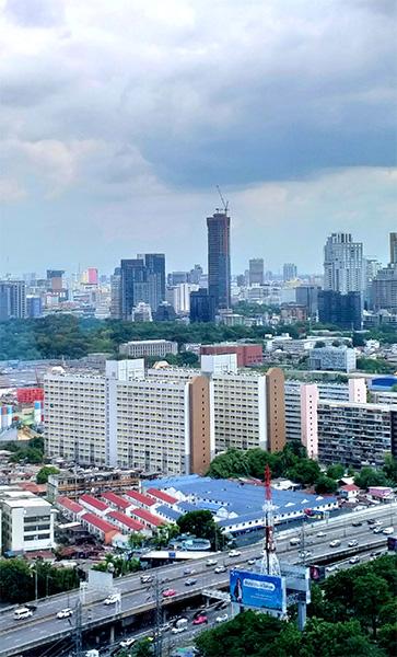 """วสท.-สภาวิศวกร-สภาสถาปนิก เสนอนำ """"ข้อกำหนดมาตรฐาน BIM Standard ของสภาวิศวกร"""" ยกร่างเป็นมาตรฐานวิชาชีพของไทย"""