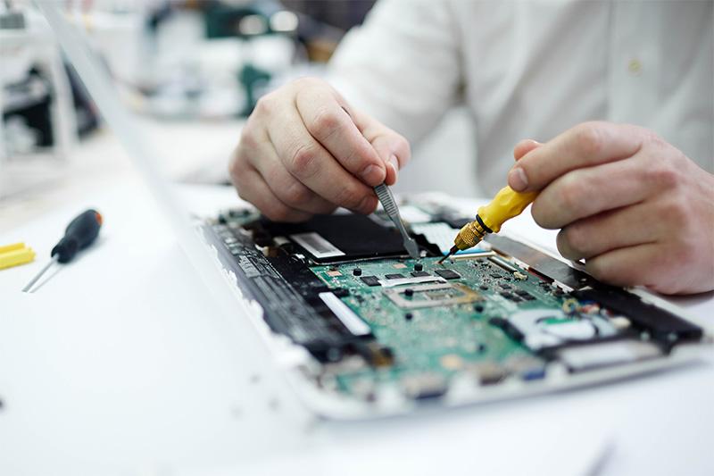 วิศวกรรมไฟฟ้า (Electrical Engineering)