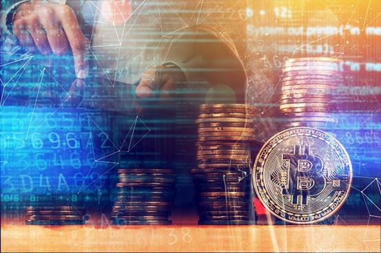 เทรนด์ไมโคร ผนึกกำลัง Interpol ช่วยลดการโจมตีแบบ Cryptojacking ถึง 78%