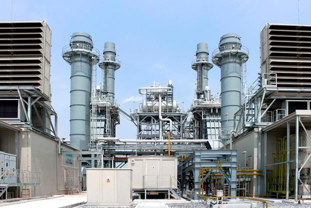BGRIM เผยมาตรการลดค่าไฟระยะสั้นกระทบรายได้เพียง 0.17% มั่นใจปี '63 ผลประกอบการสูงขึ้นจากราคาก๊าซที่มีแนวโน้มลดลง
