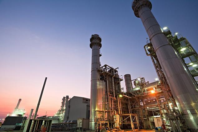 BGRIM โชว์ศักยภาพซื้อหุ้นโรงไฟฟ้าอ่างทอง เพาเวอร์ มูลค่า 2,520 ล้านบาท ยืนหนึ่งในผู้นำโรงไฟฟ้าสำหรับอุตสาหกรรม