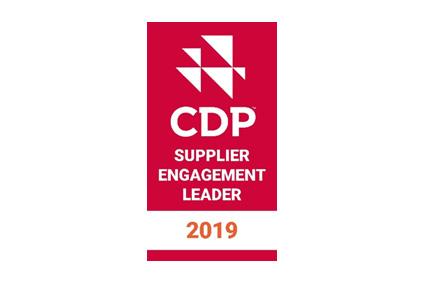 เอปสัน ขึ้นทำเนียบองค์กรผู้นำโลกด้านสิ่งแวดล้อม จากการจัดอันดับขององค์กรระดับโลก CDP