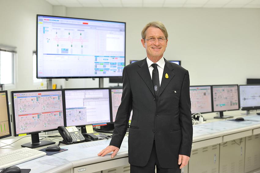 """บี.กริม บริจาคเงินกว่า 46 ล้านบาท ผ่านโครงการ """"บี.กริม ปันน้ำใจ สู้ภัย COVID-19"""""""