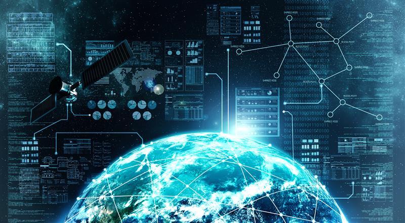 เทรนด์ไมโคร ครองอันดับหนึ่งของโลกในกลุ่มผลิตภัณฑ์ความปลอดภัย สำหรับไฮบริดจ์คลาวด์อีกครั้ง