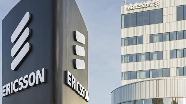 อีริคสันคว้าสัญญา 5G เชิงพาณิชย์ฉบับที่ 100 ในโลก เผยมีผู้ให้บริการ 56 รายใน 5 ทวีปใช้งาน 5G แล้ว รวมบมจ.ทรู