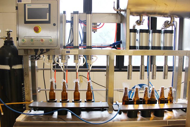 มก.เปิดหลักสูตรใหม่ 1 ปี สร้างบุคลากรในอุตสาหกรรมเครื่องดื่ม รองรับตลาดที่โตต่อเนื่อง
