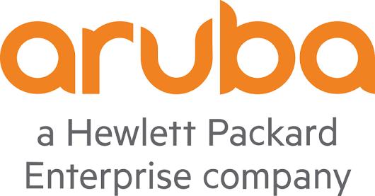 อรูบ้าคาดการใช้บริการ NETWORK AS A SERVICE มีแนวโน้มเติบโต38% ในระยะเวลา 2 ปีจากการปรับตัวของธุรกิจรับมือ COVID-19