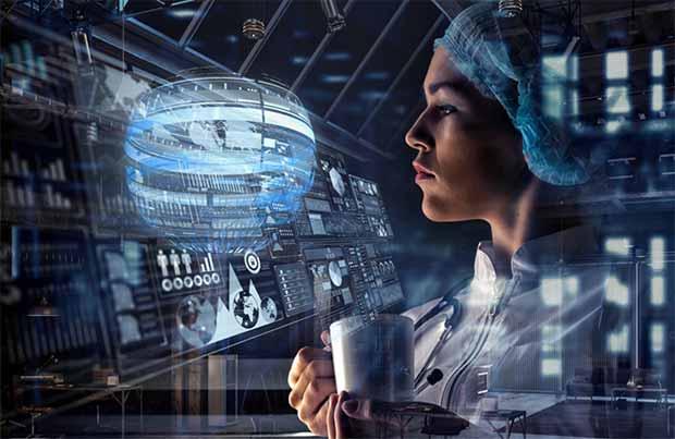 กลุ่มคลัสเตอร์อุตสาหกรรมแห่งอนาคต-กลุ่มอุตสาหกรรมเครื่องมือแพทย์ฯ จับมือวิศวฯ มหิดล พัฒนานวัตกรรมเครื่องมือแพทย์ ตอบโจทย์ความต้องการของตลาดวิถีใหม่ใส่ใจสุขภาพ