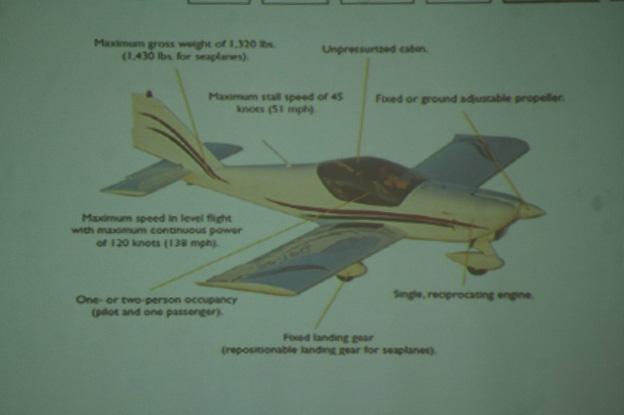 การออกแบบเครื่องบินทะเล NAX-5