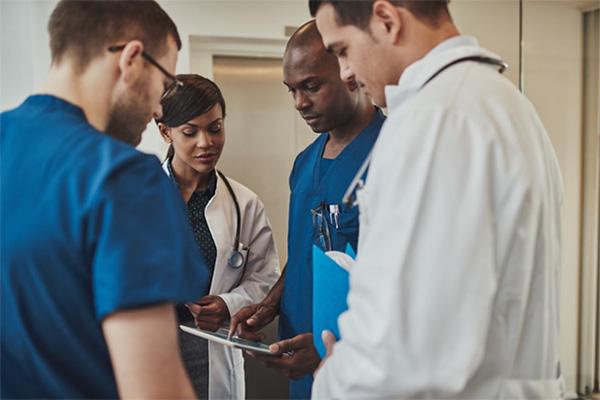 Salesforce ขยายบริการ Work.com เพิ่มฟังก์ชัน รองรับการแจกจ่ายวัคซีนป้องกัน COVID-19