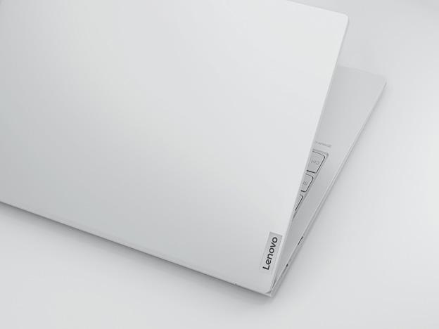 เลอโนโวเผยโฉม Yoga Slim 7i Carbon แล็ปท็อปดีไซน์เบาบางประดุจขนนก ก่อนเปิดตัวในไทยอย่างเป็นทางการ เร็ว ๆ นี้