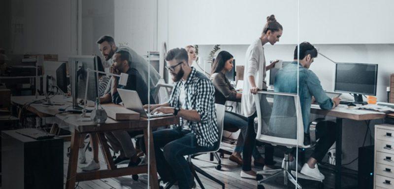 อรูบ้า (Aruba) โชว์ความสามารถ AWS Transit Gateway Connect เปลี่ยนการเชื่อมต่อเครือข่ายจากสาขาธุรกิจไปยัง AWS โดยอัตโนมัติ