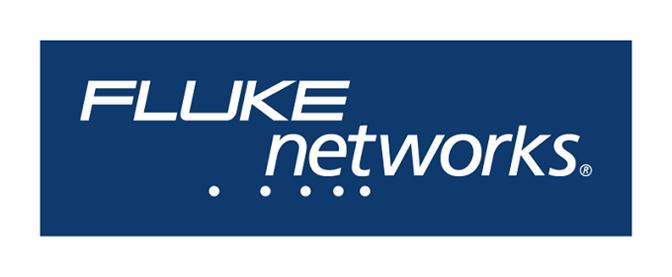 Fluke Networks เปิดตัว LinkIQ™ อุปกรณ์ทดสอบตัวแรกของโลกที่ผสานเทคโนโลยีตรวจวัดประสิทธิภาพสาย และการวิเคราะห์สวิตช์ในหนึ่งเดียว