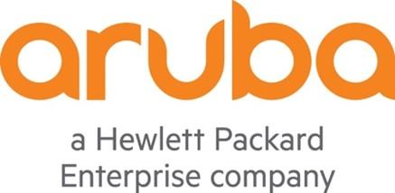 อรูบ้า (Aruba) จับมือ Microsoft  เปิดตัว 2 โซลูชั่นใหม่เร่งความเร็วในการทำ Digital Transformation จาก Edge ถึง Cloud บน Microsoft Azure