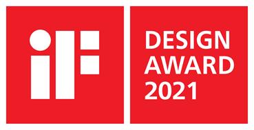 'บราเดอร์' คว้า 4 รางวัล iF DESIGN AWARD 2021จากฟังก์ชันการใช้งาน -สวยงาม – เป็นมิตรต่อสิ่งแวดล้อม