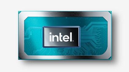 อินเทลเปิดตัว Intel Core เจนเนอเรชั่นที่ 11 สำหรับแล็ปท็อป