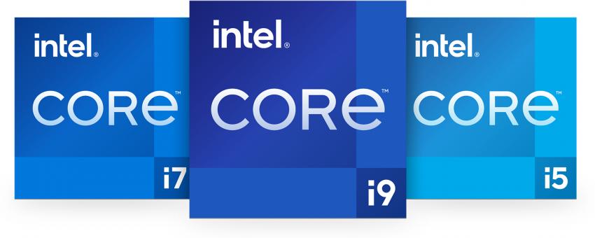 อินเทลเปิดตัว Intel Core เจนเนอเรชั่นที่ 11 สำหรับแล็ปท็อป ตลาดอุตสาหกรรมไทย นวัตกรรมอุตสาหกรรมไทย พัฒนาอุตสาหกรรมไทยให้ก้าวหน้า 051321 1124 I2