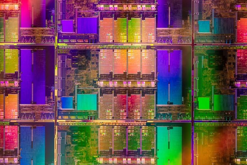 อินเทลเปิดตัว Intel Core เจนเนอเรชั่นที่ 11 สำหรับแล็ปท็อป ตลาดอุตสาหกรรมไทย นวัตกรรมอุตสาหกรรมไทย พัฒนาอุตสาหกรรมไทยให้ก้าวหน้า 051321 1124 I3