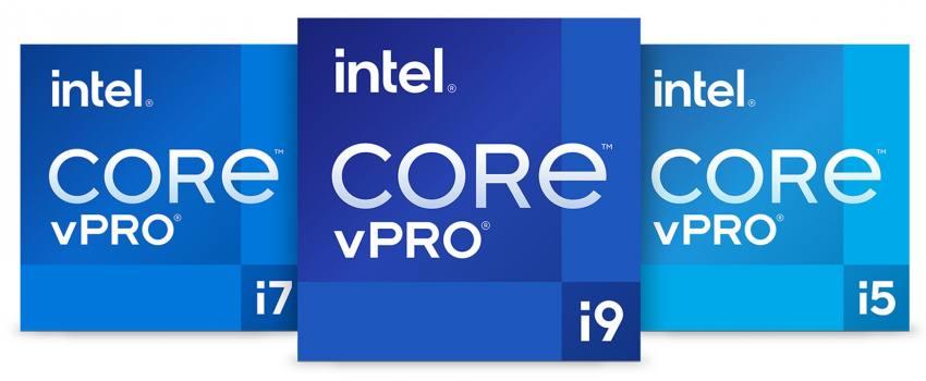 อินเทลเปิดตัว Intel Core เจนเนอเรชั่นที่ 11 สำหรับแล็ปท็อป ตลาดอุตสาหกรรมไทย นวัตกรรมอุตสาหกรรมไทย พัฒนาอุตสาหกรรมไทยให้ก้าวหน้า 051321 1124 I4