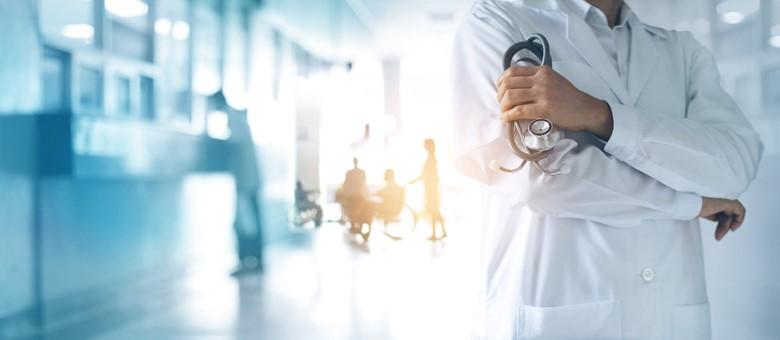 BOI  ส่งเสริมอุตสาหกรรมทางการแพทย์เพื่อผู้สูงอายุรับไทยก้าวสู่ Aged Society เต็มรูปแบบ