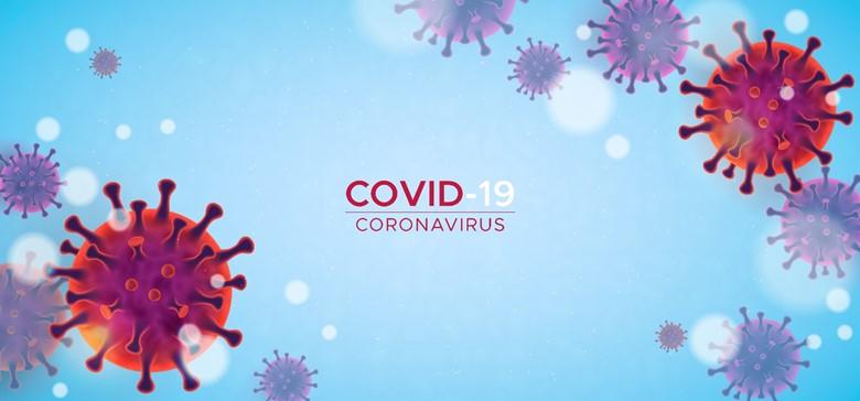 รู้ใจเปิดตัว 4 แผนคุ้มครอง COVID -19 เพิ่มประกันสุขภาพ  รับ COVID-19 ระบาดหนัก