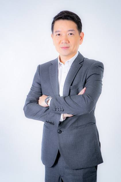 พีระพงศ์ จรูญเอก ประธานเจ้าหน้าที่บริหาร บริษัท ออริจิ้น พร็อพเพอร์ตี้ จำกัด (มหาชน) หรือ ORI ผู้พัฒนาธุรกิจอสังหาริมทรัพย์แบบครบวงจร