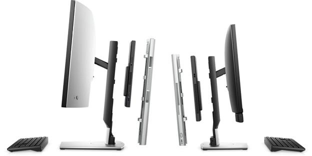Dell OptiPlex 3090 Ultra, Dell OptiPlex 7090 Ultra