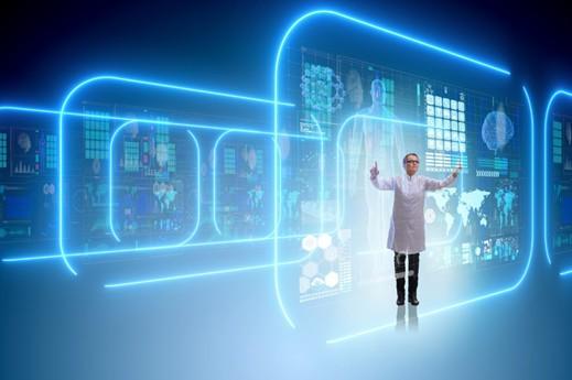 5 องค์กร รวมพลังสร้าง Thailand Health Data Space 5G ครั้งแรกของไทย คาดทดสอบ Sandbox ได้กลางปีหน้า ตลาดอุตสาหกรรมไทย นวัตกรรมอุตสาหกรรมไทย พัฒนาอุตสาหกรรมไทยให้ก้าวหน้า engineeringtoday 83