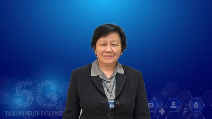 5 องค์กร รวมพลังสร้าง Thailand Health Data Space 5G ครั้งแรกของไทย คาดทดสอบ Sandbox ได้กลางปีหน้า ตลาดอุตสาหกรรมไทย นวัตกรรมอุตสาหกรรมไทย พัฒนาอุตสาหกรรมไทยให้ก้าวหน้า engineeringtoday 85