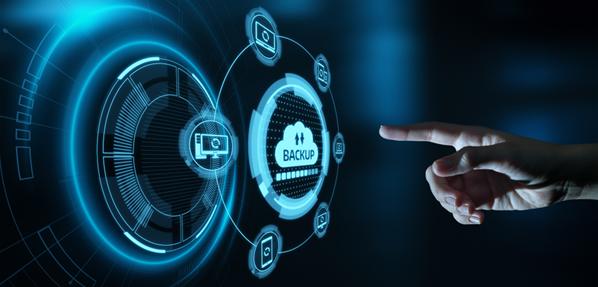 นูทานิคซ์พัฒนาโซลูชัน Nutanix Era จัดการฐานข้อมูลง่ายดาย ปลดล็อกขุมทรัพย์ขององค์กร สร้างโอกาสทางธุรกิจ