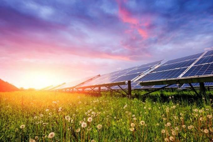 แหล่งผลิตไฟฟ้าแบบกระจายศูนย์ (DER) ที่มีประสิทธิภาพ เริ่มต้นจากระบบการจัดการและไมโครกริด