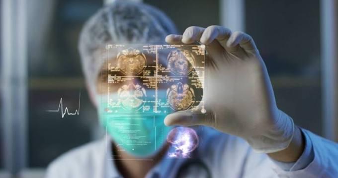 เทคโนโลยีระเบียนสุขภาพอิเล็กทรอนิกส์ (EHR) ติดปีกให้วงการสาธารณสุข ชูความปลอดภัยของข้อมูลขั้นสูง
