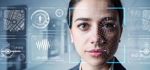 """สกาย ไอซีที เผยเทคโนโลยี """"Face Recognition""""  พลิกโฉมธุรกิจ-อุตสาหกรรมโลก  จับมือพันธมิตรพัฒนา """"การสแกนหน้า"""" ตอบโจทย์ธุรกิจในไทย"""