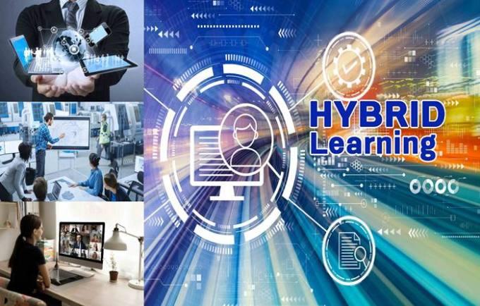 คณะวิศวฯ มหิดล ชู Hybrid Learning  มุ่งสู่การรับรองมาตรฐานการศึกษาวิศวกรรมศาสตร์ระดับโลก (ABET) เป็นรายแรกของไทย