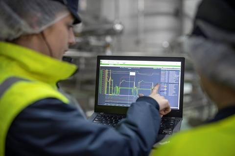 ชไนเดอร์ อิเล็คทริค เปิดบริการใหม่  EcoStruxure Service Plans  ปรับปรุงประสิทธิภาพอุปกรณ์ไฟฟ้า – ระบบไฟฟ้าให้มีประสิทธิภาพมากขึ้น