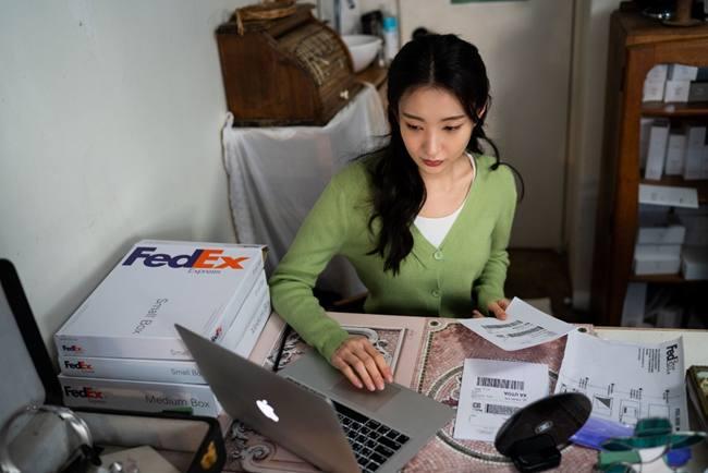 เฟดเอ็กซ์เปิดตัวบริการขนส่งระหว่างประเทศแบบระบุวันในเอเชียแปซิฟิก – ตะวันออกกลาง - แอฟริกา (AMEA)